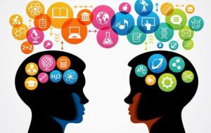 مهارت آموزی و ایجاد اشتغال دو رکن توسعه پایدار