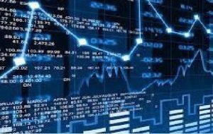 رشد ۳۸ درصدی وبلمت در کوتاه مدت