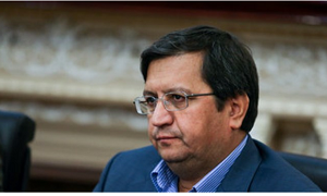 عبدالناصر همتی، رئیس کل بانک مرکزی: بانک مرکزی تلاش کسانی که در آرزوی بی ثبات کردن بازار ارز هستند را ناکام میگذارد