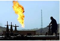 خروج آمریکا از نفت عراق چه تاثیری بر بازار دارد؟