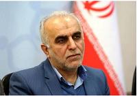وزیر اقتصاد: FATF باید با رئیس جمهور تروریست آمریکا برخورد کند
