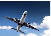 سقوط هواپیمای بوئینگ اوکراینی در نزدیکی فرودگاه امام (ره)