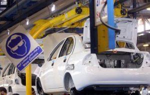 منتقدان تولید و بومی سازی قطعات خودرویی چه واهمه ای دارند؟