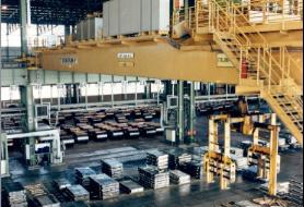 بی نیازی کشور از واردات ورقهای عملیات حرارتیپذیر