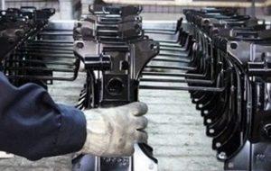 کارخانه تخریب یا کارخانه تولید؟ نیاز کشور کدام است؟
