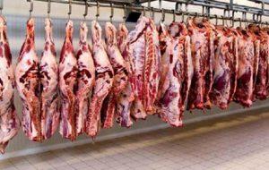 نقش مردم در شرایط شیوع کرونا چه نکاتی را باید در خرید گوشت و مرغ رعایت کنند؟