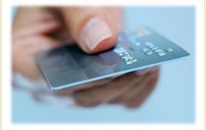 جزئیات طرح ویژه دولت برای خریدهای اعتباری در دوران شیوع کرونا