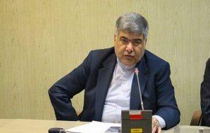 بازداشت ۳ نفر در ارتباط با حادثه قتل موبایل فروش اسلامشهری