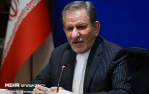 آمریکاییها به دروغ میگویند ایران تحریم دارویی نیست