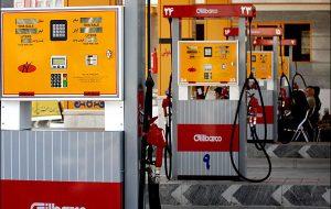 کاهش ۱۹ میلیون لیتری مصرف بنزین/ مصرف ۴۹ میلیون لیتر بنزین در روز