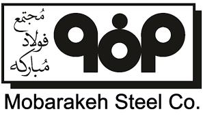 شرکت فولاد مبارکه اصفهان برندۀ جایزه جهانی MIKE در سال ۲۰۱۹