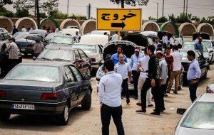 به نام ایران خودرو به کام دلالان/ چرا افزایش قیمت به نفع مصرف کننده است؟