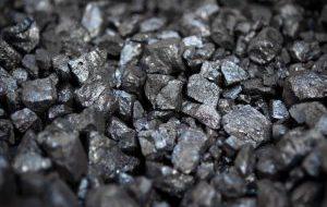 حمایت کنندگان از صادرات سنگ آهن چه هدفی را دنبال می کنند؟
