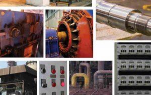 مدیرعامل فولاد سفیددشت مطرح کرد؛ تکنولوژی روز، حلقۀ مفقودۀ بومی سازی در صنعت فولاد