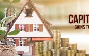 دوره نگهداری ملک چه تاثیری بر نرخ مالیات بر عایدی املاک دارد؟