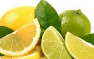 جولان میوههای ضد کرونایی در بازار/میوه های ۶ هزاری را ۳۵ هزار تومان می فروشند