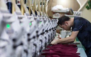 راه کار و پیشنهاد تولیدکنندگان پوشاک به رئیس جمهور برای مقابله با کرونا و شرایط بد اقتصادی