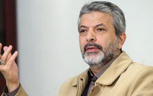 دانشجو: خدا را شاکرم چندین بار از سوی دشمن درجه یک ملت ایران تحریم شدهام