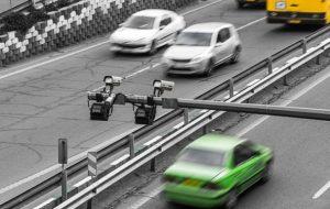 تغییرات ترافیکی کرونایی /احتمال لغو طرح ترافیک تا پایان فروردین