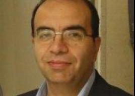علی حاجیان نژاد مدیر ناحیۀ نورد گرم تحقق ۹۸ درصدی برنامۀ تولید سالانه در نورد گرم