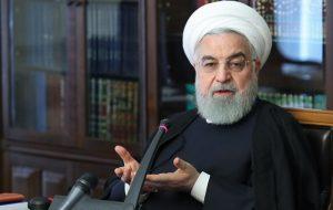تحریمهای آمریکا علیه ایران با حقوق بشر در تعارض است/ مخالفتهای غیرقانونی میتواند خطرناک باشد
