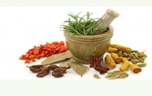 بهره گیری ایران از ظرفیتهای طب سنتی و مکمل برای مقابله با کرونا