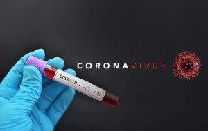 چرا/ویروس کرونا توسط مأموران اطلاعاتی آمریکا به چین منتقل شد