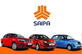 افزایش سالیانه قیمت خودرو منطبق با نرخ تورم ۴۰ درصدی است