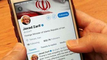پاسخ طعنهآمیز ظریف به ادعای پمپئو درباره برد هواپیماهای ایران