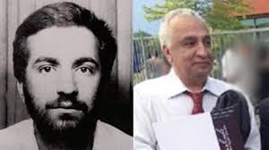 محمدرضا کلاهی صمدی زاده
