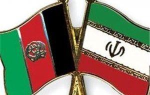ملازهی: لغو ورود غیرقانونی افغانها به ایران، منوط به ثبات در این کشور است