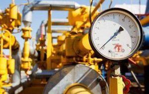 هدفگذاری ترکیه برای ربودن بازار گاز نخجوان از ایران/نوش داروی وزارت نفت پس از فرصتسوزی در بازار منطقه