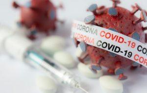 آزمایش واکسن ضد کرونای چین در امارات تکمیل میشود
