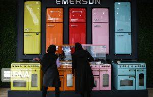 تولیدکنندگان لوازمخانگی ملزم به عرضه محصولات در شبکه فروش شدند