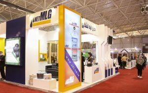 برگزاری مجدد نمایشگاهها با رعایت پروتکلهای بهداشتی