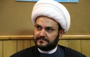 انتقاد دبیرکل نجباء از بازداشت نیروهای الحشد الشعبی
