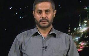 انصارالله: پیام ما به عربستان رسید