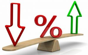 نرخ سود سپردهگذاری بانکها در بانک مرکزی ۱۲ درصد شد