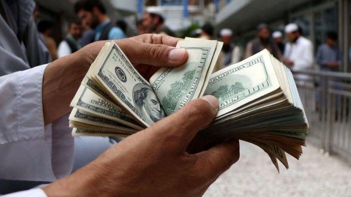 فقدان مشتری برای ۷۰ میلیون دلار ارز عرضهشده در بازار