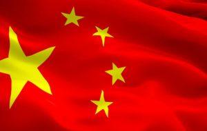 واکنش چین به ادعای پمپئو درباره ایران