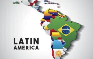 آمریکای لاتین و بیش از ۱۰۰ هزار قربانی کرونا