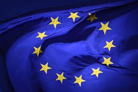 اتحادیه اروپا و محدودیت