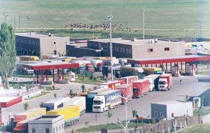 آخرین خبر از بازگشایی مرزهای تجاری و مسافری