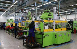 کروز تولید کننده قطعات و سیستم های با کیفیت و مطمئن خودرو