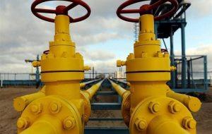 جنگ خاموش ــ ۲۲| صادرات گاز در اولویت دولت تدبیر و امید نیست