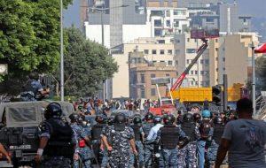 پشت پرده حمله عناصر مشکوک به وزارتخانهها/ افشای پروندههای فساد