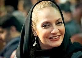 مهناز افشار به سینمای ایران بازمی گردد + عکس