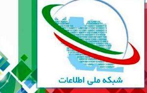 انتقاد مقام معظم رهبری از اجرای کند شبکه ملی اطلاعات