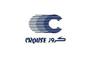 کروز طراحی، تولید و کالیبراسیون ای سی یو را در ایران انجام می دهد