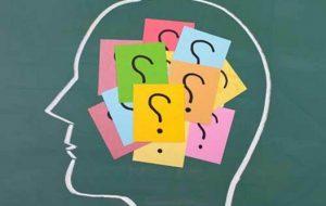 علوم انسانی؛ مظلوم حتی در وزارت فخیمه آموزش و پرورش